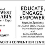 The Southwest Cannabis Conference & Expo (SWCC)