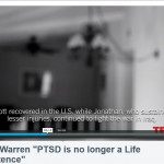 PTSD and TBI treatment for Veterans using MRT at the Del Mar Neuro Center