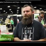 Southwest Cannabis Conference in Ft. Worth February 27th & 28th 2016