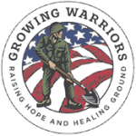 The Growing Warriors Project