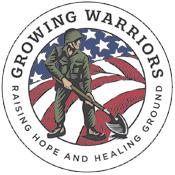 Growing Warriors